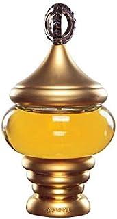Alf Laila Wa Laila Perfume by Ajmal, 60 ml