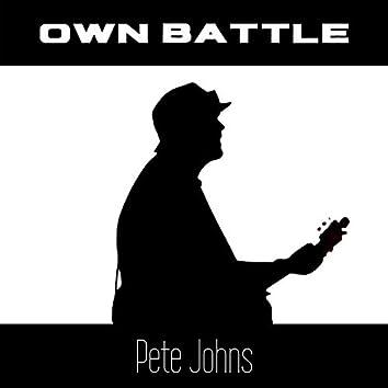 Own Battle