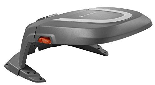 Gardena Abri pour Robot Tondeuse: Garage Compatible avec le