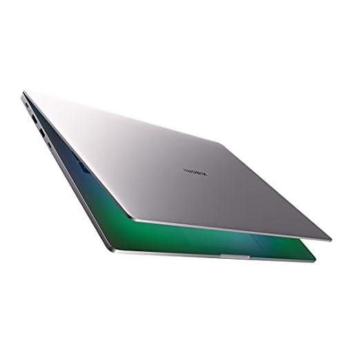 thin and slim laptop