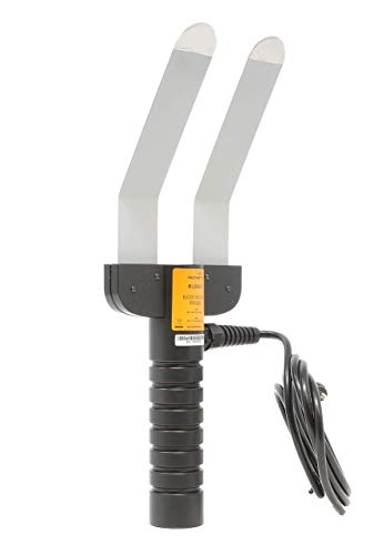 Protimeter BLD5025 Baseboard Feuchtigkeitssonde