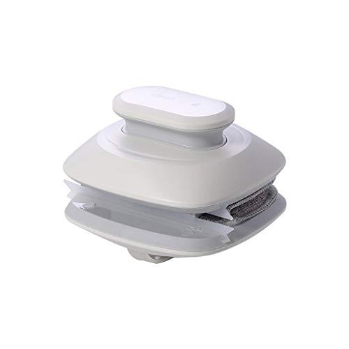 WXH Doppelseitige magnetische Glasreinigungsbürsten für den Haushalt, ABS - Fensterreiniger aus technischem Kunststoff für saubere Fenster, Fischtanks usw