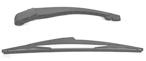CST terrahawk 25/x 9/x 12/C9323/58J 4PR E Quad Reifen gekennzeichnet