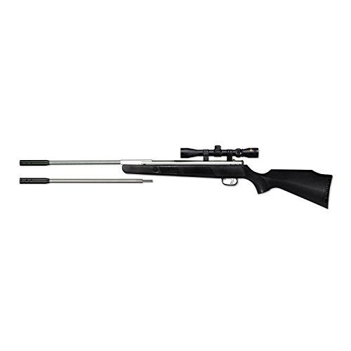 Beeman 10774 Air Guns Rifles Kits
