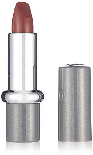 Mavala Lipstick Vieux Rose 4 g