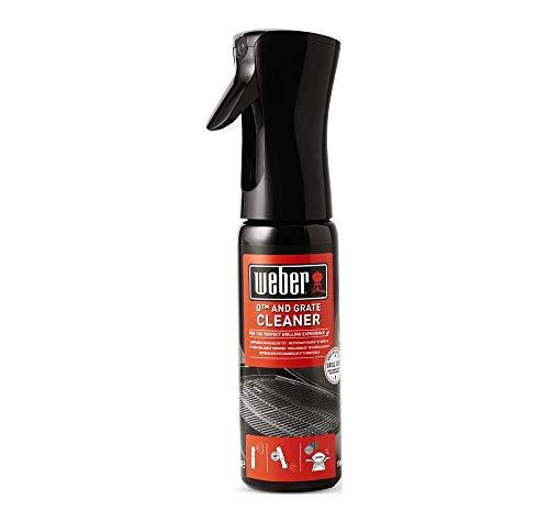 Weber® Grillrostreiniger, 300 ml, Q- und Grillrostreiniger