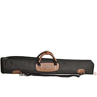 Jinchuan New Gig Bag For Clarinet Oboe Soprano Saxophone Electronic Torch Sax