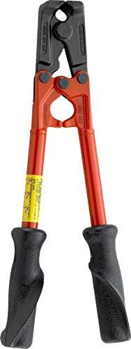 VBW 87433040 - Cortavarillas de corte frontal CombiCUT® (370 mm)