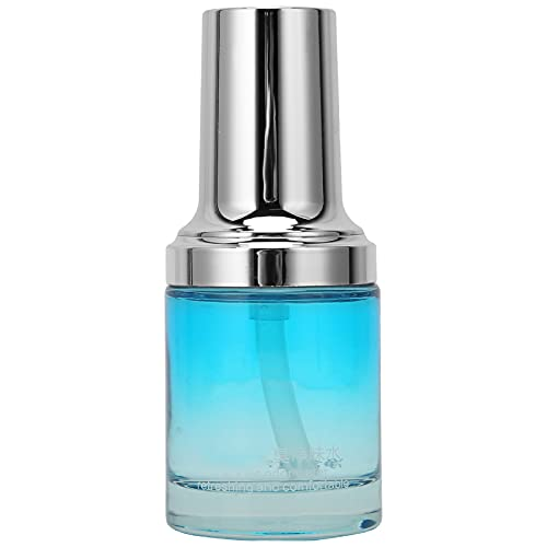 Antitranspirante y desodorante para las axilas, maneja la hiperhidrosis y combate la sudoración excesiva sin irritación, desodorante corporal con 48 horas de protección contra los olores
