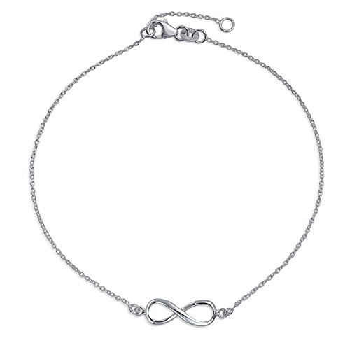 Bling Jewelry PFS-14-1710