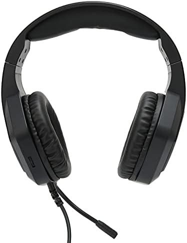 Top 10 Best wrap around headset