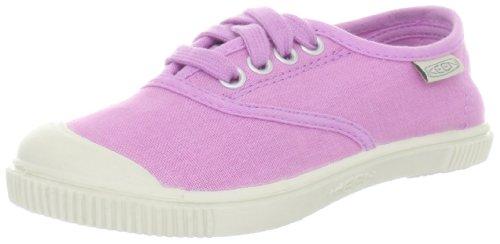KEEN Maderas Oxford Shoe (Toddler/Little Kid/Big Kid),Lilac Chiffon,8 M US Toddler