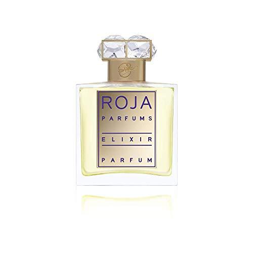 Roja Elixir by Roja Parfums