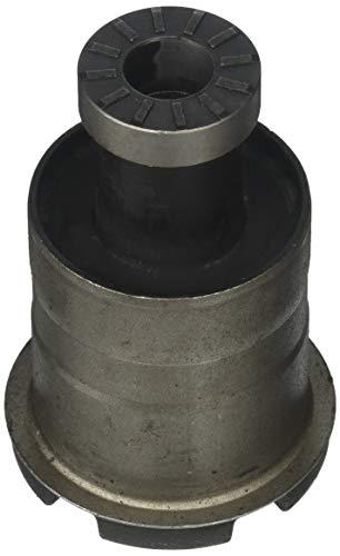 Price comparison product image Moog K201188 Control Arm Bushing,  1 Pack