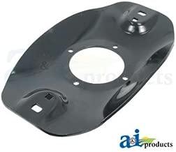 A&I - Disc. PART NO: A-87723