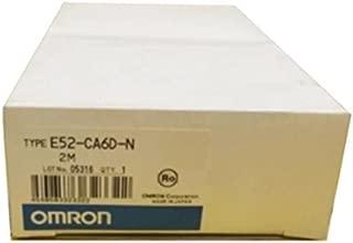 e52 omron