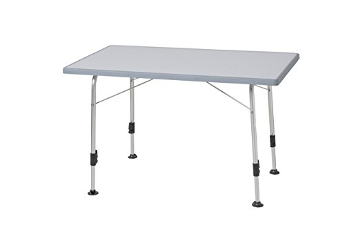 Dukdalf Tisch \'Majestic\' - Modell 3