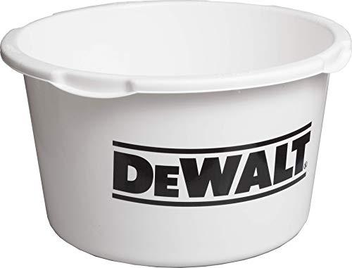 DEWALT DXWT-308 Cubo, negro, 65L