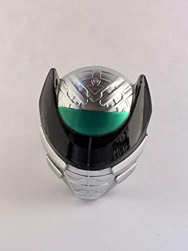 Kamen Rider Burst Wizard Ring Collection 5