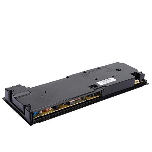 Profi Ersatz ADP 160ER Netzteil Batterie Austausch der Netzteilbatterie Ladegerät Game Console Batterieeinheit Spielkonsole Stromerzeuger für PS4 Slim 2000 Modelle(ADP-160CR)