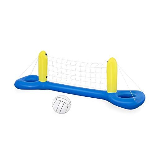 BESTWAY 1052133XXX21 Pool-Basketball-& Volleyball-Sets