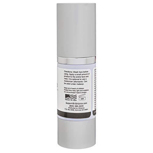 31CgSiIoWZL - Vibriance Super C All-In-One Hydrating & Lifting Vitamin C Serum for Face Anti-Aging Skin Rejuvenation, Wrinkle, Hyperpigmentation & Dark Spot Remover | 1 fl oz (29.5 ml)