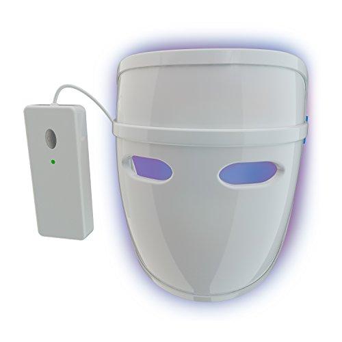 Pulsaderm – Acne Clearing Mask