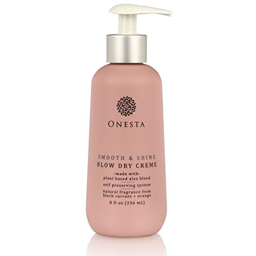 Onesta Hair Care Smooth & Shine…