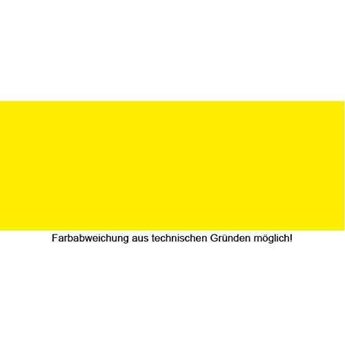 ORACOVER KLEBEFOLIE CADMIUMGELB 10 Meter # 33