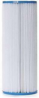 Unicel C-6324 Replacement Filter Cartridge for 15 Square Foot Splash Tub