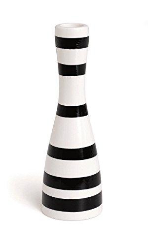 Kähler Omaggio, Keramik, Mehrfarbig, 20cm