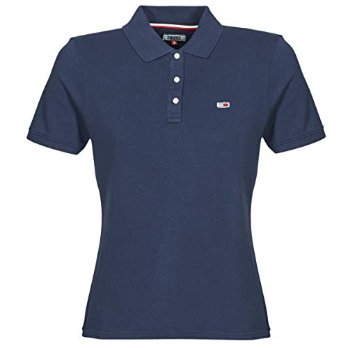 Tommy Hilfiger Classic Poloshirt Damen