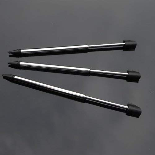 UC-Express Universal Stift Bedienstift Stylus Pen Eingabestift Touchscreen PDA Navi 3X