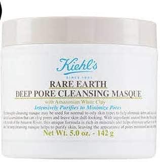 Best kiehl's pore mask Reviews