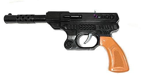 GENERIC Diwali Gun Round for Kids -- Diwali Gun for Kids to Play - P1000- Enchanger