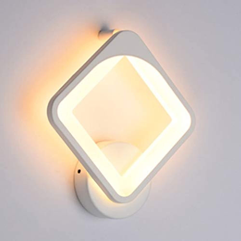 Wandleuchte Kreative Seite Lampe Wand Lampe Persnlichkeit Treppe - Uv - Lampe,F