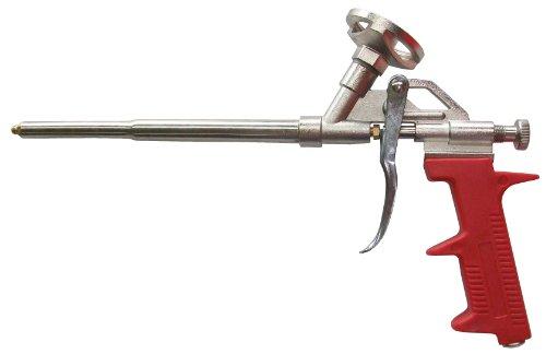 Werkzeyt B27430 PU Schaum Pistole