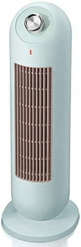 Ranking TOP7 YiCan Electric Heater Heating Home 5 ☆ popular Office Rapid