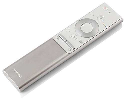 Original Samsung Fernbedienung BN5901265A BN 5901265A