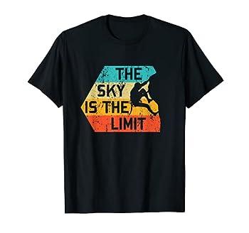 Best rock climbing t shirt Reviews