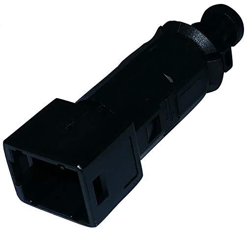 AERZETIX: Interruptor de Luces de Freno para Coche C10164
