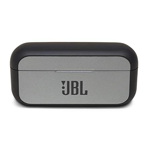 Recensione JBL Reflect Flow