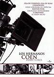 Pack Hermanos Coen [DVD]