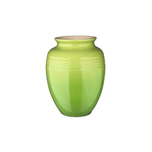 Le Creuset Klassische Steinzeug-Vase, 1...