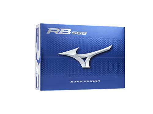 Mizuno RB566 Golf Ball