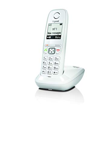Gigaset S30852-H2501-D202