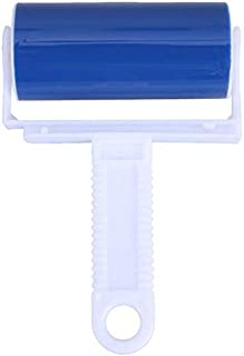 XMDD Washable Roller Cleaner Lint Remover Sticky Picker Pet Hair Clothes Fluff Remover Reusable Brush Household Cleaner Wi...