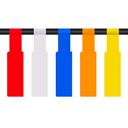 impresora al agua de la marca JoyRay