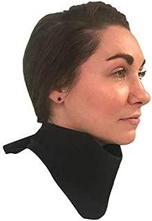 Custom Embroidery Thyroid Shield 25