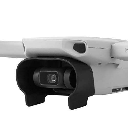 SHEAWA Anti-glare Lens Hoods Gimbal Beschermende Cover Zonnescherm voor DJI Mavic Mini Drone Onderdeel